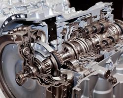 JLG Pièces Auto - Gazeran - Moteur / Boite de vitesse